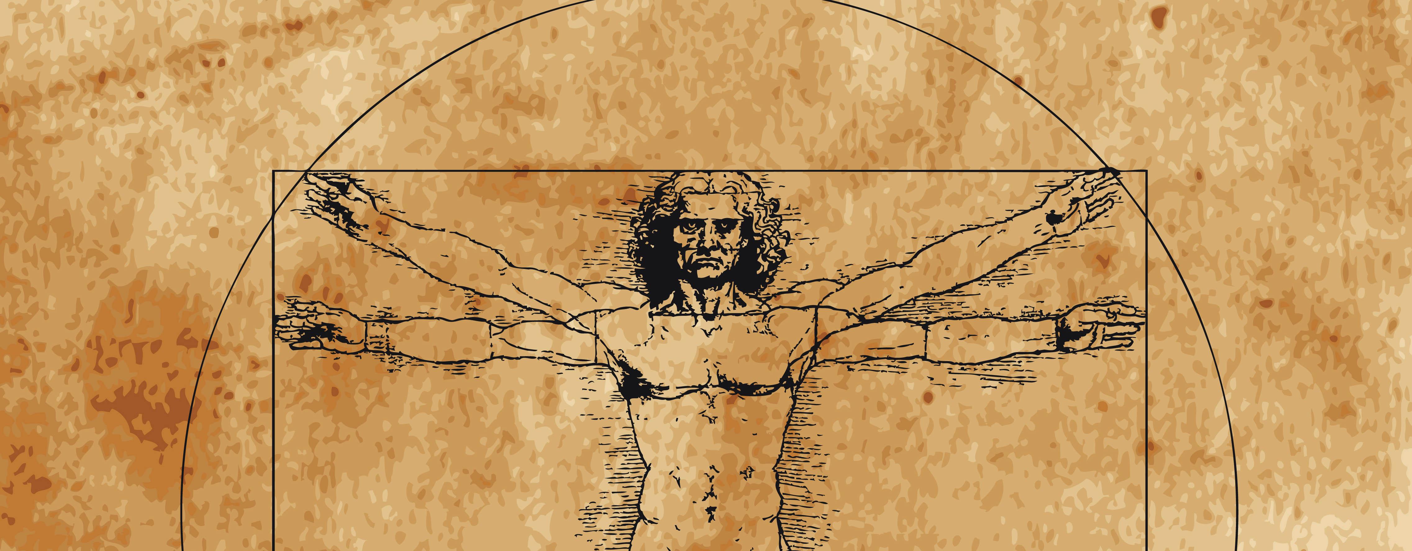 read Einsteins Akte : Wissenschaft