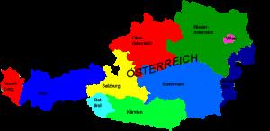 landkarte_austria